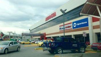 Farmacias Arrocha Plaza Las Americas