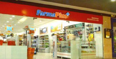 Farma Plus